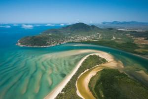 Cooktown Queensland