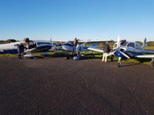 Piper Archer Piper Arrow Cessna 182